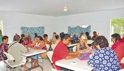 Concours de belote : ils tapent  le carton pour la bonne cause