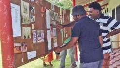 Le collège de Baganda a soufflé  sa trentième bougie