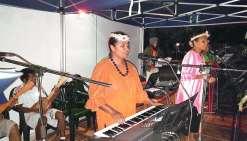 Nguraya revient avec ses mélodies kunié