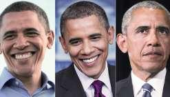 Barack Obama : le bilan