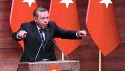 Des pouvoirs encore élargis pour Erdogan ?