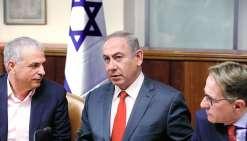 Israël reprend la colonisation de Jérusalem-Est