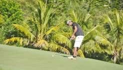 Grands Prix, Vanuatu et South Pacific Open, la saison dévoilée