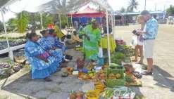 Une journée à échanger  sur le microcrédit