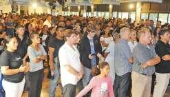 483 bacheliers avec mention récompensés par la province Sud