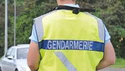 Au fil des auditions, les gendarmes de la brigade de La Foa comprennent que les trois jeunes viandards, âgés de 14, 21 et 22 ans, n'en sont pas à leur coup d'essai.