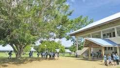 Les bons chiffres du brevet  du collège de Koné