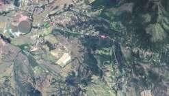 Deux gendarmes blessés au col de La Pirogue
