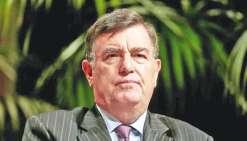 Le Fédom demande « d'assumer les politiques ultramarines »