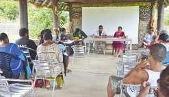 La saison des centres culturels provinciaux est ouverte