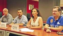 La CGPME devient CPME et prépare un second Pacific Business Forum