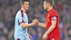 City et Liverpool se neutralisent
