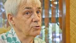 Bruno Barillot, opposant au nucléaire, est décédé