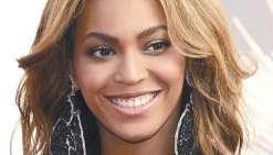 Après Obama, Beyoncé en visite