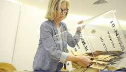 Retour sur le scrutin dans  les communes de l'agglomération