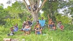 Un premier festival  au profit de la jeunesse