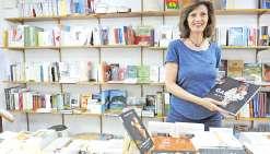 Calédo Livres continue d'écrire son histoire