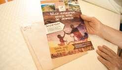 L'affaire du plan d'urbanisme de Païta pourrait aller au Conseil d'État