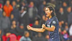 Qui sera élu meilleur joueur de Ligue 1 ?