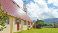 Grand loto annuel de la paroisse samedi