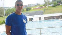 Gilles Dumesnil, le nouvel homme fort du pôle Oceania