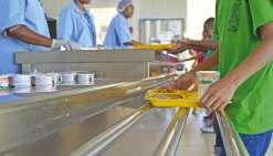 Tarifs de la fourrière et repas scolaires au conseil municipal