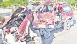 Un homme de 31 ans meurt dans une collision à Koumac