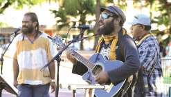 Fête de la musique : le programme complet à Nouméa