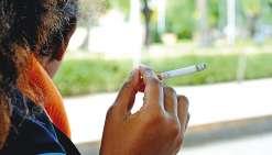 Tabac : la consommation baisse,  mais les recettes augmentent