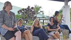 Des voyagistes australiens et kiwis sur les routes du Nord