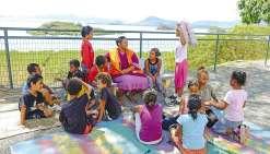 Des formations pour apaiser le dialogue dans les écoles