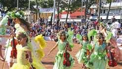 Le Festival L'île ô livres écrit le deuxième chapitre de son histoire