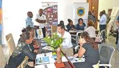 Les liens se renforcent avec le Vanuatu