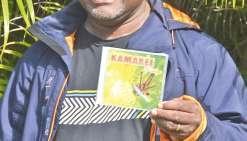 Toute la générosité des chanteurs du Nord en un seul CD