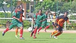 Le Sud désigne ses qualifiés pour la Coupe de Calédonie