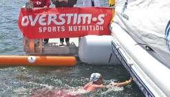 Lara Grangeon passe son premier test mondial sur 25 km