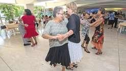 Un forum pour vivre une retraite active