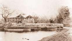 Le delta de La Foa  appartient au patrimoine