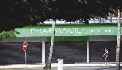 Le conflit autour de la réforme du prix du médicament s'enlise
