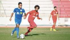 Hienghène Sports prend les commandes