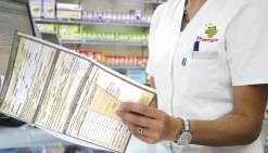La grève des pharmacies aura duré cinq jours. Bien qu'aucun protocole d'accord de fin  de conflit n'ait été signé, le syndicat évoque « un dialogue constructif avec la présidence ».