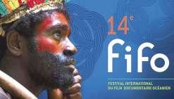 Le Fifo achève sa tournée dans les îles