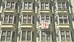 Mariage gay : votera ou ne votera pas ?