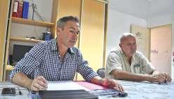 La Cogetra estime que la loi sur l'emploi local « est contournée »