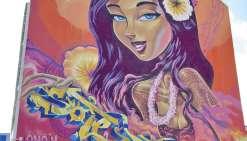Ono'u 2017 : les artistes de rue bientôt de retour à Papeete