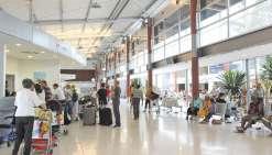 Aircalin : grève de pilotes, deux vols annulés