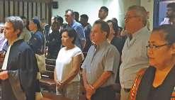 Le procès du Pass'citoyen éclate en plein vol