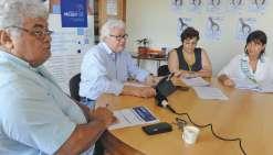 Le Medef claque la porte du Conseil du dialogue social