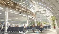 Aircalin : la grève est finie,  mais les voyageurs sont à cran