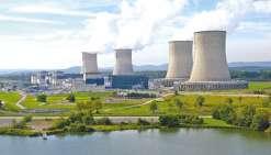 Centrales nucléaires : le dossier qui accable